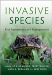 Invasive Species