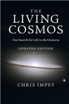 The Living Cosmos: Our Search for Life in the Universe
