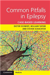 Common Pitfalls in Epilepsy: Case-Based Learning
