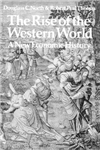 Rise of the Western World