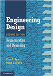Engineering Design: Representation and Reasoning