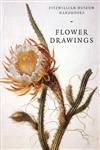 Fitzwilliam Museum Handbooks: Flower Drawings