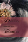 The New Cambridge Shakespeare: King Edward III