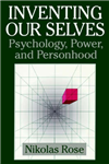 Cambridge Studies in the History of Psychology