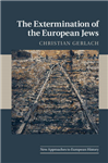 New Approaches to European History