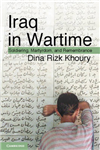 Iraq in Wartime