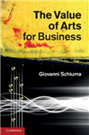 The Value of Arts for Business