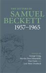 Letters of Samuel Beckett
