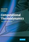 Computational Thermodynamics