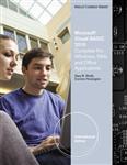 Microsoft Visual Basic 2010 for Windows Applications for Windows, Web, Office, and Database Applications: Complete