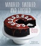 Marbled, Swirled and Layered