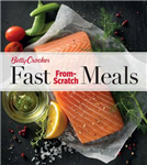 Betty Crocker Fast From-Scratch Meals