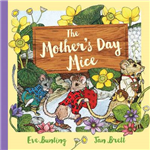 Mother's Day Mice Gift Edition