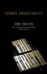 The Truth: (Discworld Novel 25)