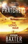 Long War