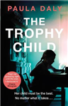 Trophy Child