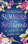Summers of the Sisterhood: The Sisterhood of the Travelling