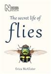 Secret Life of Flies