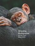 2015 Desk Diary: Wildlife Photographer of the Year