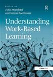 Understanding Work - Based Learning