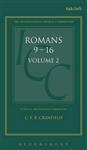 Romans: v. 2