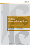 God is a Communicative Being: Divine Communicativeness and Harmony in the Theology of Jonathan Edwards