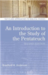 Introduction to the Study of the Pentateuch