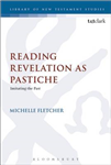 Reading Revelation as Pastiche