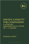 David's Capacity for Compassion