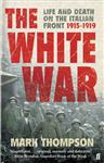 White War