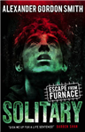 Escape from Furnace 2: Solitary