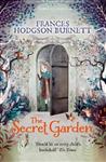 The Secret Garden: Faber Children\'s Classics