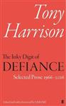 Inky Digit of Defiance