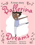 Ballerina Dreams