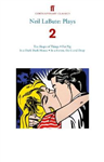 Neil LaBute: Plays 2: The Shape of Things; Fat Pig; In a Dark Dark House; In a Forest, Dark and Deep