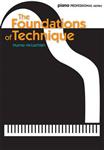 Foundations of Technique Piano Solo