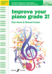 Improve Your Piano Grade 2