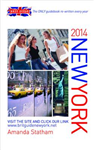 Brit Guide New York: 2014
