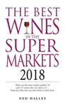 Best Wines in the Supermarket