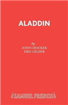 Aladdin: Pantomime