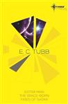 E.C. Tubb SF Gateway Omnibus
