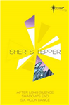 Sheri S Tepper SF Gateway Omnibus