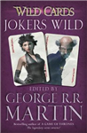 Wild Cards: Jokers Wild