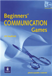 Beginners' Communication Games