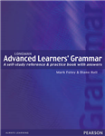 Longman Advanced Learners' Grammar