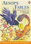 Aesop\'s Fable