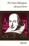 Hamlet Paper