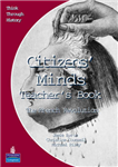 Citizens Minds The French Revolution Teacher\'s Book