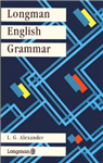 Longman English Grammar Paper