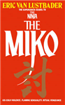 The Miko